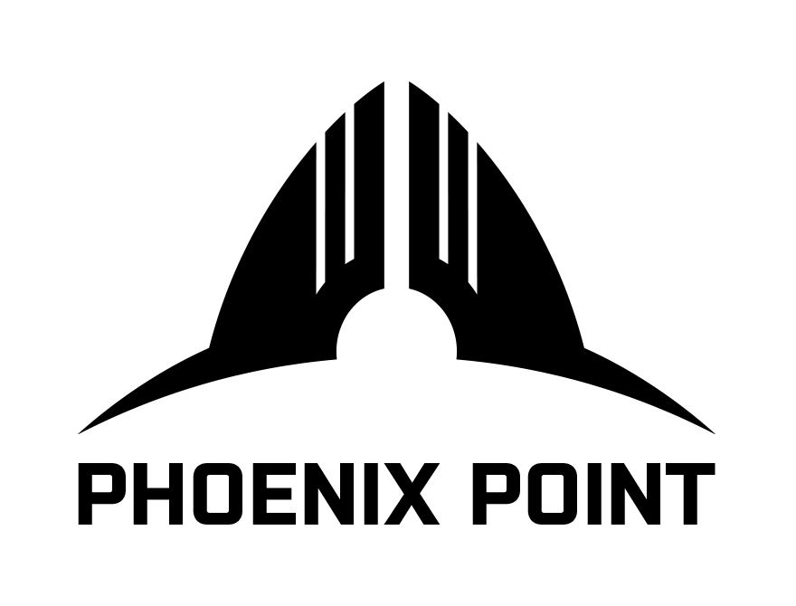Phoenix Point Releases December 3rd on Epic Games Store