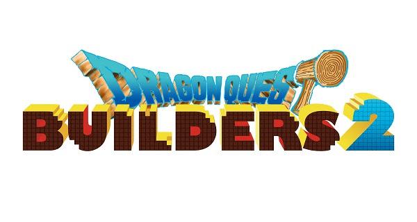 Dragon Quest Builders 2 PC ReleaseDate