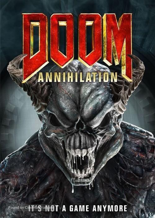 doom A