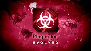 Plague Inc. (PS4)