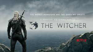 The Witcher (Season One)