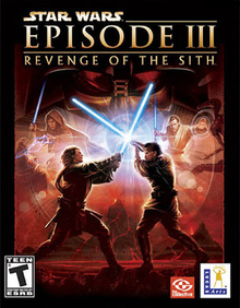 sith game
