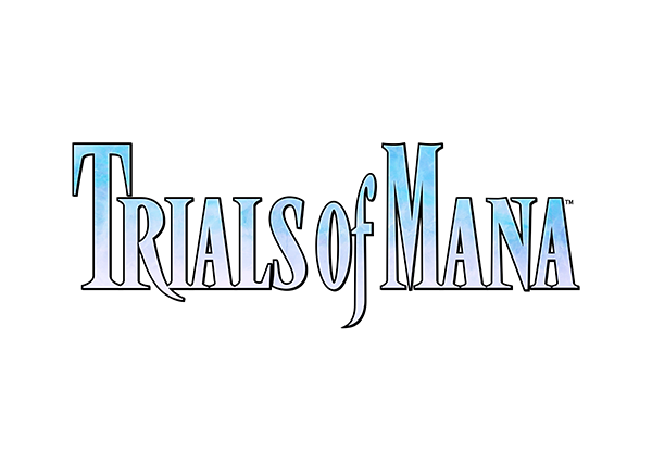 Trials of ManaTrailer