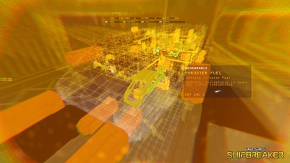 Hardspace-Shipbreaker_Screenshot-02