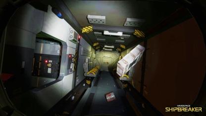 Hardspace-Shipbreaker_Screenshot-04