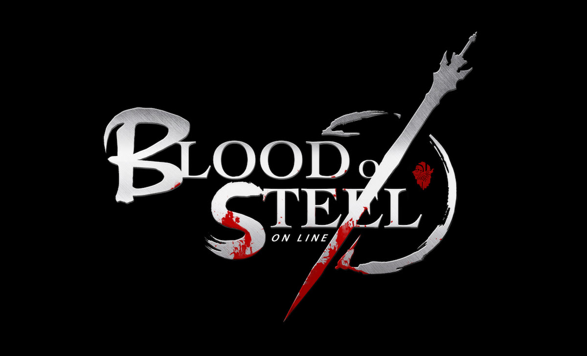 Blood Of Steel Delayed