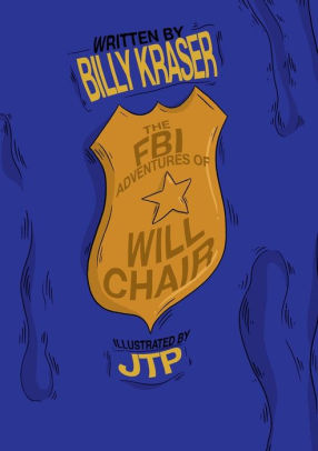 will chair
