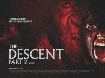 descent 2