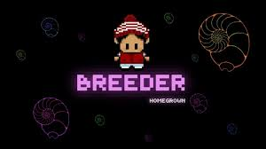 Breeder Homegrown (PS4 Review)