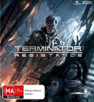 Terminator_Resistance