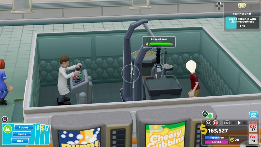 Two Point Hospital_20200225164344