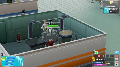 Two Point Hospital_20200225164351
