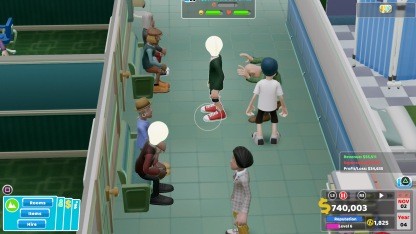 Two Point Hospital_20200303183827