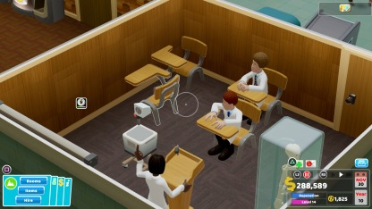 Two Point Hospital_20200303184214