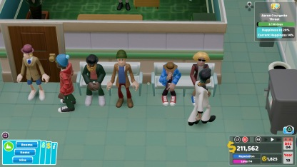 Two Point Hospital_20200303184235