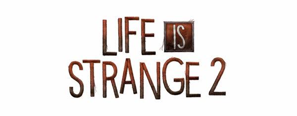 Life is Strange Demo OutNow