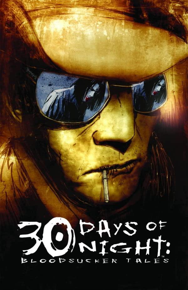 30 days 4