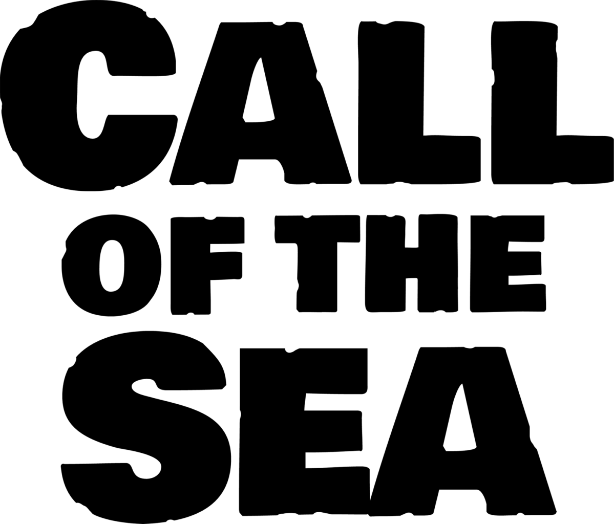Raw Fury & Out of the Blue Reveal Call of the Sea coming later this year to Xbox Series X, Xbox One & PC