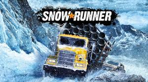 SnowRunner (PS4 Review)