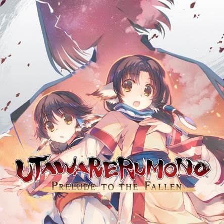 Utawarerumono: Prelude to the Fallen (PS4Review)