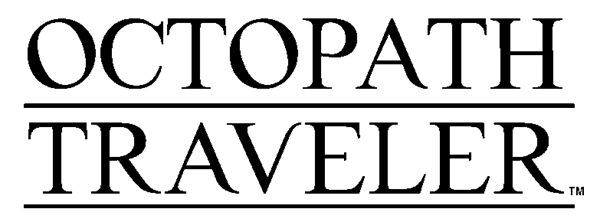 Octopath Traveler Now Available onStadia
