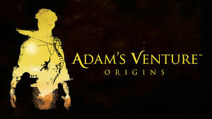 Adam's Venture: Origins now Available on Nintendo Switch