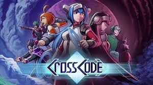 Crosscode PS4 Review