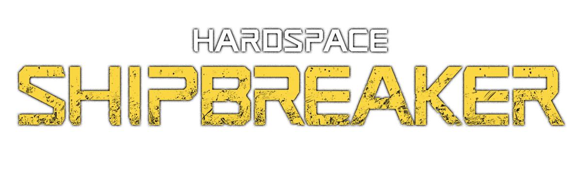 Hardspace: Shipbreaker PC Review (Steam Early Access)