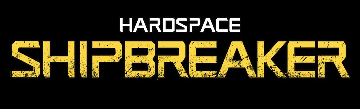 Hardspace: Shipbreaker PC Review (Steam EarlyAccess)