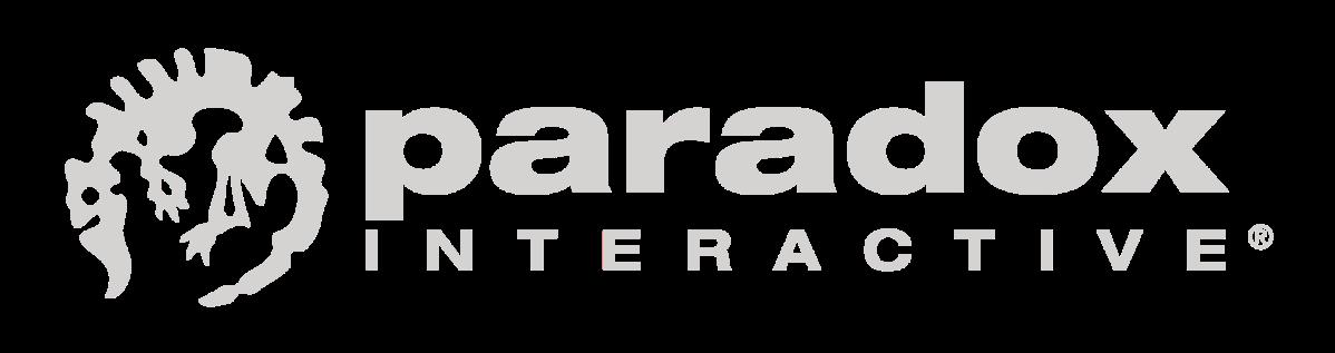 Paradox Interactive Acquires IceflakeStudios