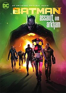 220px-Batman_Assault_on_Arkham_cover