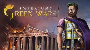 Imperiums: Greek Wars Review