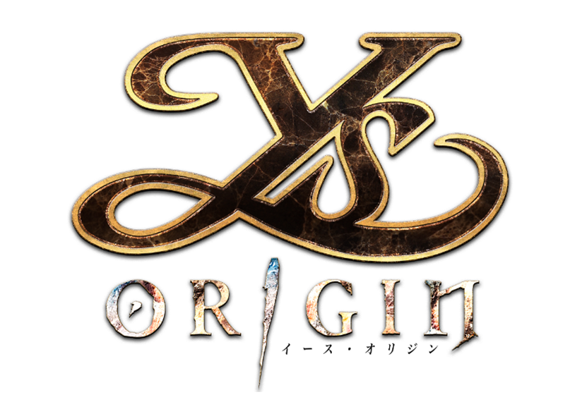 Iconic – Ys Origin – Switch & PS4 SLG Partner Store Exclusive Edition