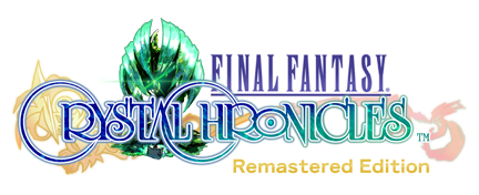 Final Fantasy Crystal Chronicles Remastered Now Available