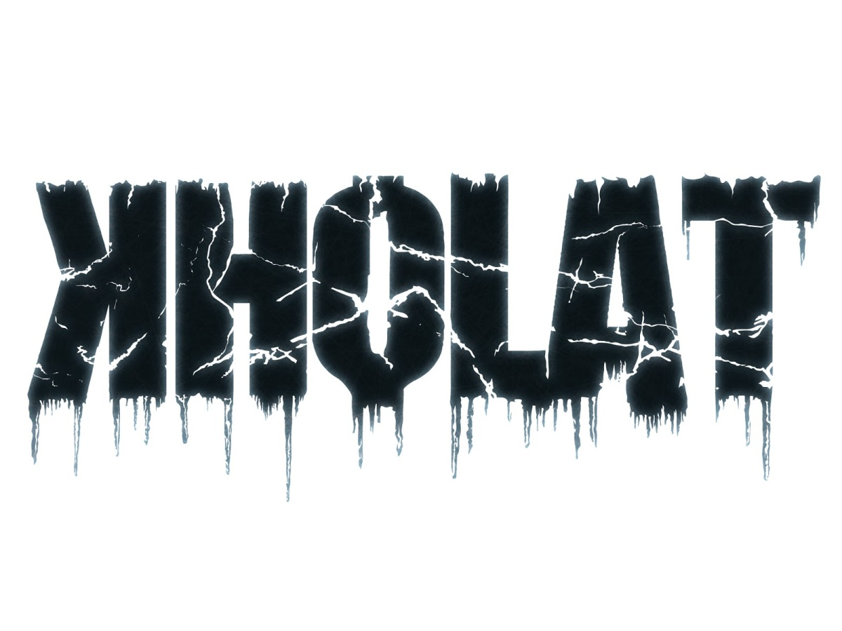 Kholat  Nintendo Switch Classic Horror Getting Physical