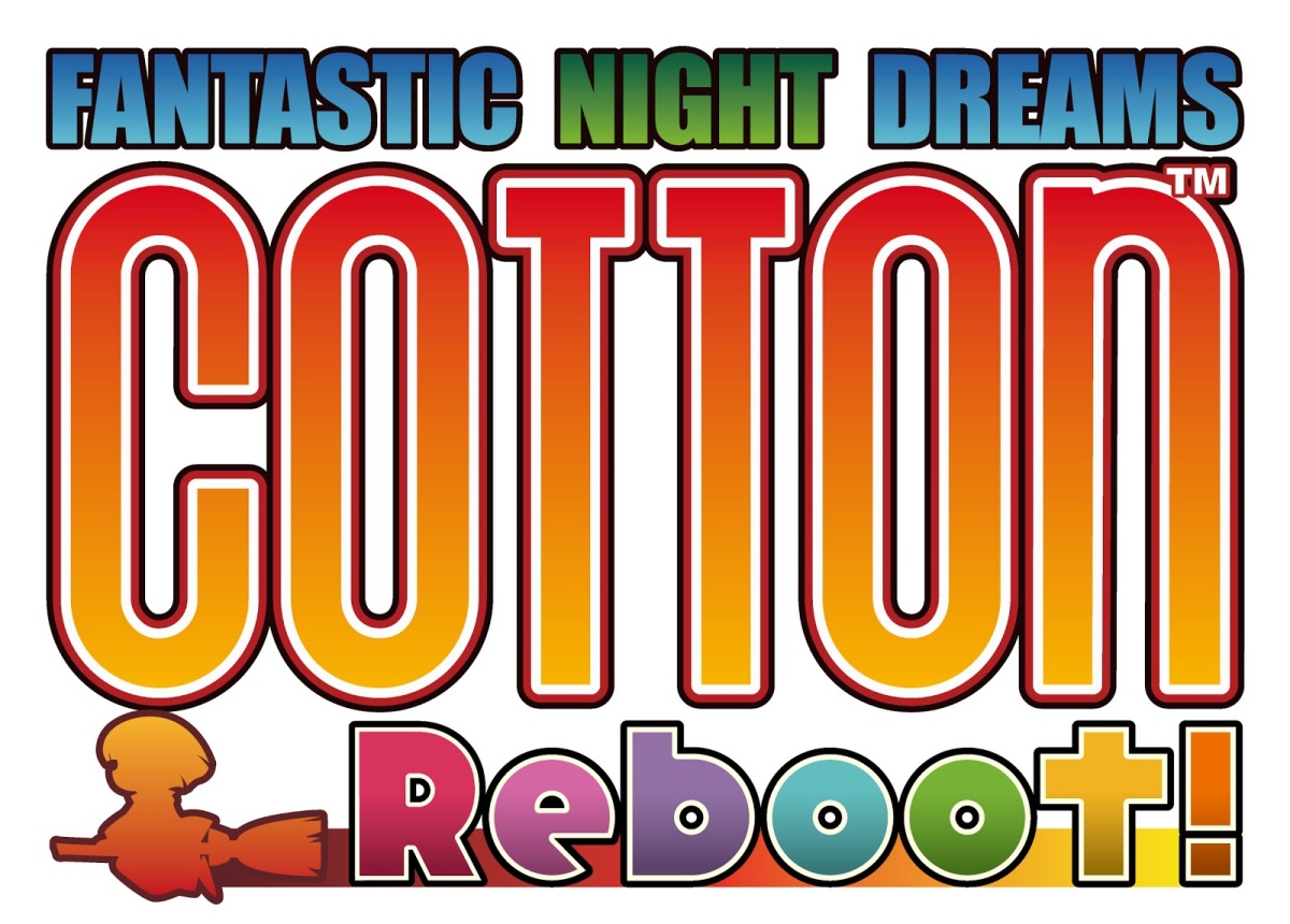 Cotton Reboot – To Release on NSW & PS4 Q1 2021