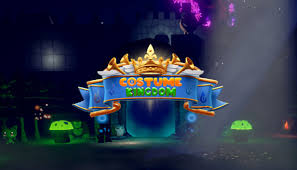 Costume Kingdom (PS4Review)