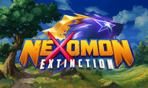 Nexomon: Extinction  Nintendo Switch Review