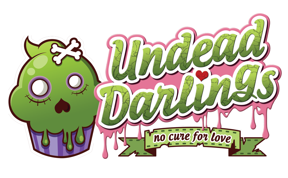 Undead Darlings: No Cure For Love
