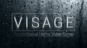 Visage Review (PS4)