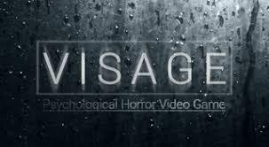 Visage Review (PS4)