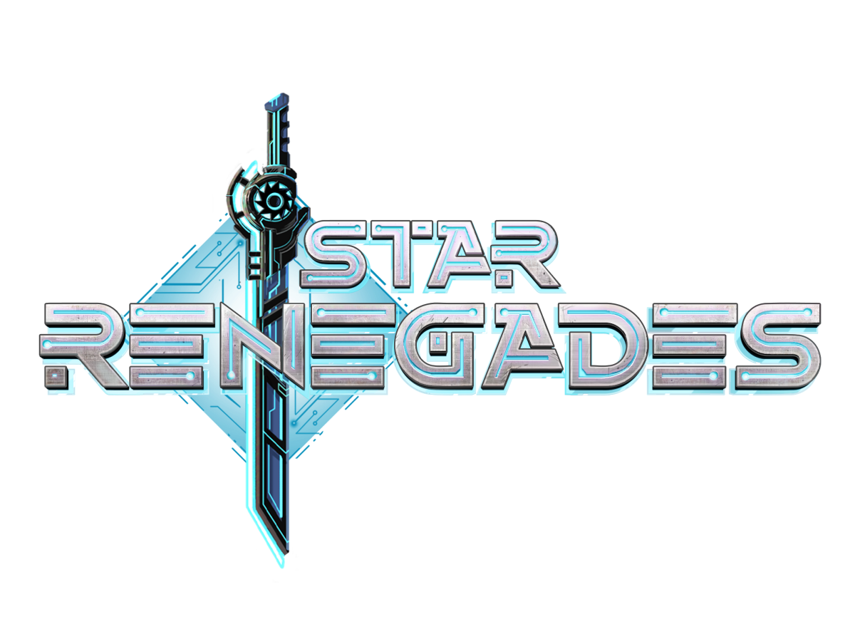 Star Renegades Sees Retail Release This Friday on PS4 and NintendoSwitch