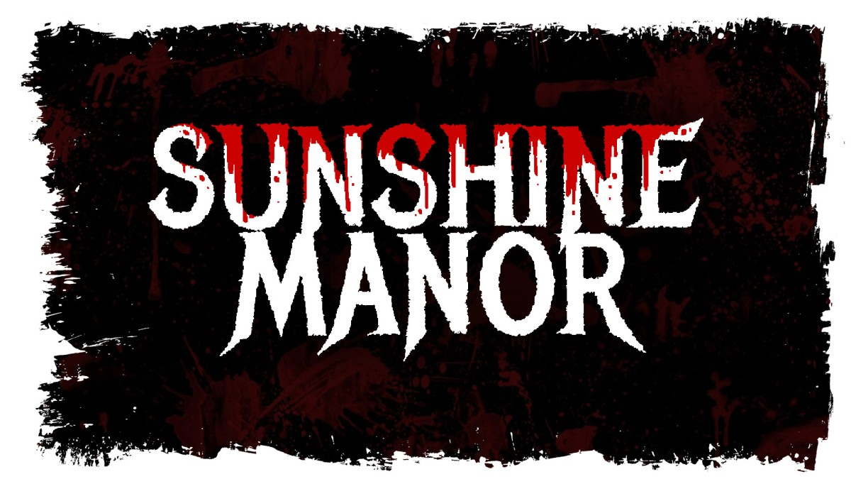 Sunshine Manor PC ReleaseDate